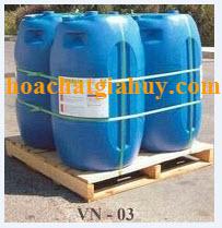 HCHO - Acid Formalin