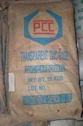ZnCO3 - Zinc Carbonate