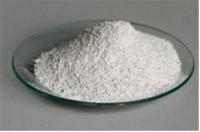 Khoáng nguyên liệu (khoáng tạt và trộn thức ăn thủy sản)