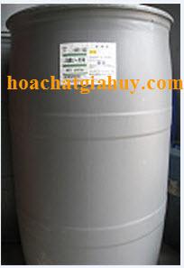NaOH - Natri hydroxít 30%
