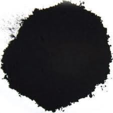 Humic Acid 50%